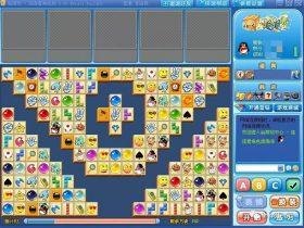 C语言游戏外挂(三):自动模拟操作功能