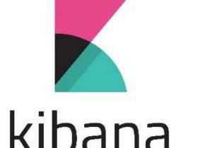 【漏洞预警】Kibana < 6.6.1 远程命令执行漏洞(CVE-2019-7609)