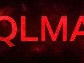 SQL注入篇——sqlmap安装使用详解