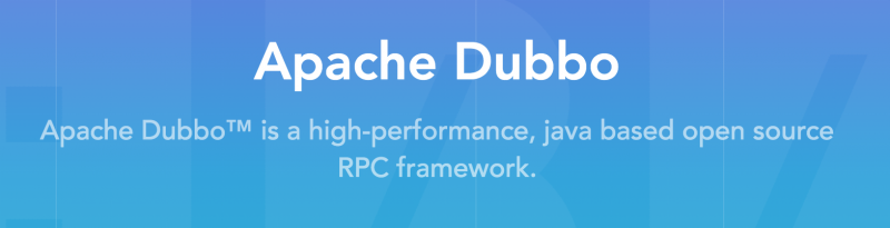 Apache Dubbo Provider默认反序列化远程代码执行漏洞公告(CVE-2020-1948)