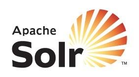 Apache Solr configset upload文件上传漏洞(CVE-2020-13957)