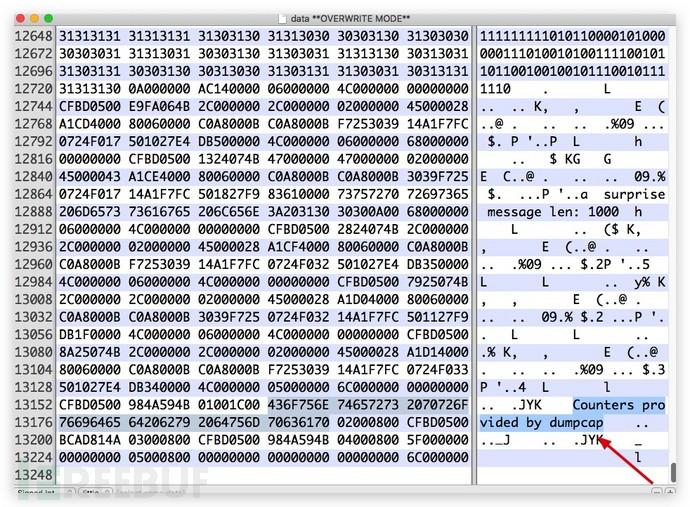『CTF』红明谷杯数据安全大赛 WP
