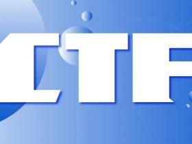 CTF中的取证技术之——注册表及时间属性分析
