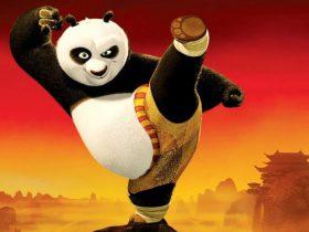 """详解16个 pandas 函数,让你的 """"数据清洗"""" 能力提高100倍!"""