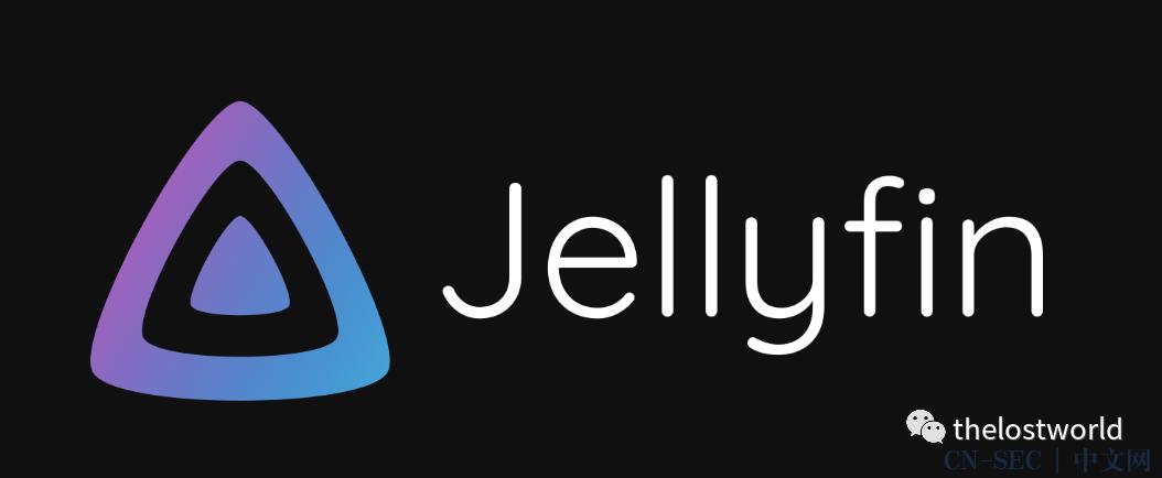Jellyfin任意文件读取复现