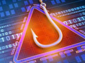 Check Point发布2021年Q1品牌网络钓鱼的分析报告;加州亨廷顿帕克市财政系统信息泄露,内鬼被捕