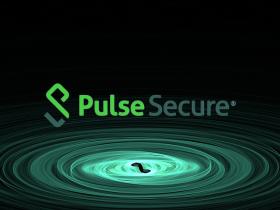Pulse Connect 远程代码执行漏洞