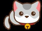 漏洞复现 | CVE-2021-3493 Ubuntu内核提权