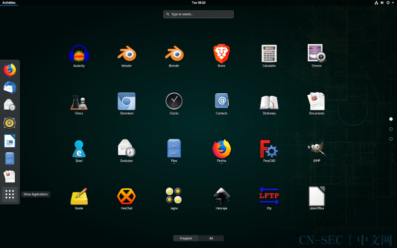 14 种可以在古老的 32 位计算机上使用的 Linux 发行版 | Linux 中国