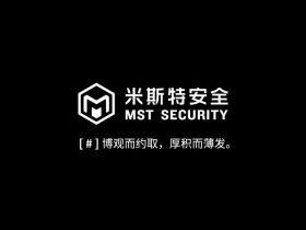 开源项目 | BurpSuite插件:MarkINFO敏感信息高亮标记