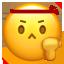 【超详细】CVE-2020-14882   Weblogic未授权命令执行漏洞复现