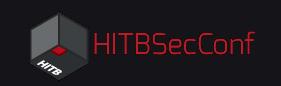 HITB 2020:二进制漏洞挖掘仍是会议主流方向