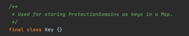 Xstream反序列化远程代码执行漏洞深入分析