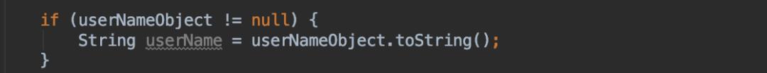 惊呆了,JDK中这些常用方法也有Bug?