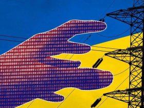 攻击欺骗技术在护网行动的应用