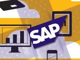 小心!关键任务SAP应用程序受到攻击