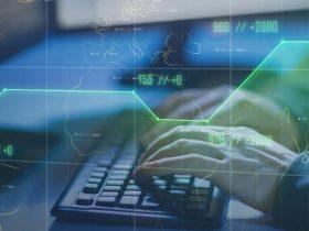 威胁聚焦:防御不断演变的网络钓鱼和恶意软件攻击