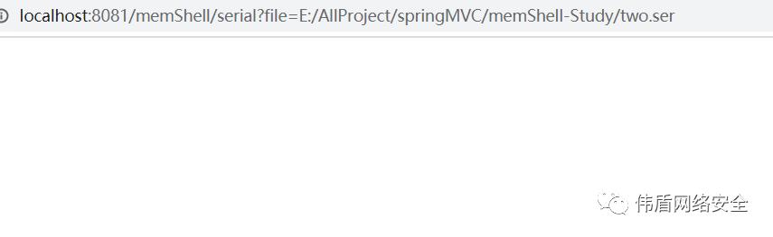 Tomcat学习之无文件Filter内存shell