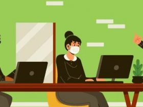 Canalys网安报告:疫情后复杂的网安生态