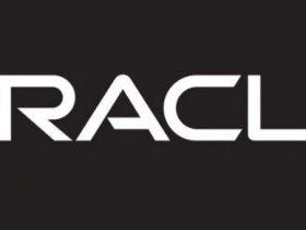 【风险提示】天融信关于Oracle多个高危漏洞风险提示
