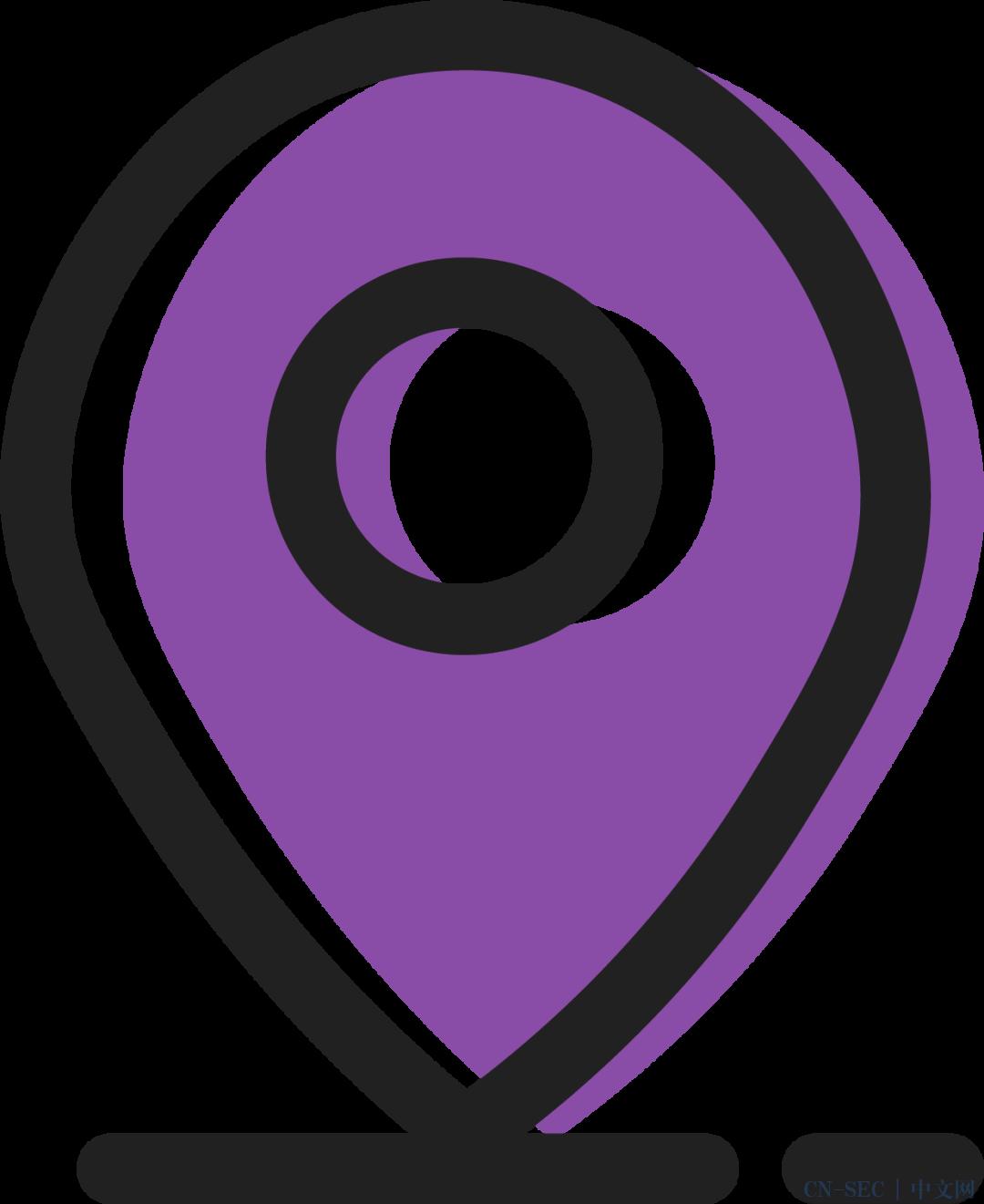专题·校园行|2021年兰州理工大学网络空间安全校企协同育人活动圆满举办