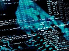 工业互联网设备的网络安全管理与防护研究