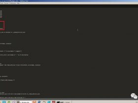 利用script和scriptlet moniker绕过脚本白名单限制
