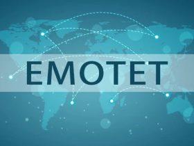 全球最大僵尸网络自毁 火绒起底Emotet与安全软件对抗全过程
