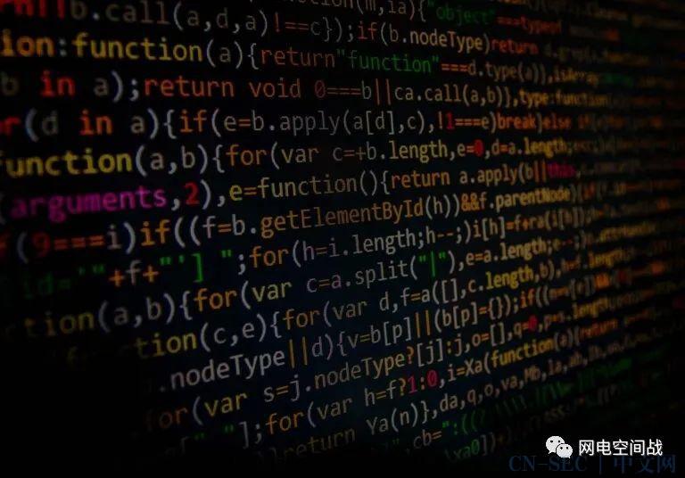 美国相关机构和国防公司遭到通过VPN的入侵