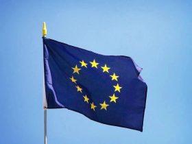 欧盟理事会审议通过欧盟十年网络安全战略