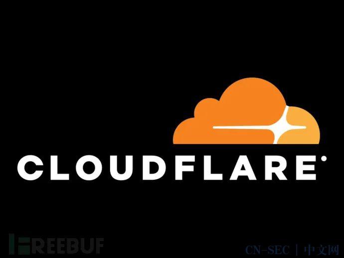 如何绕过CloudFlare的Bot保护机制