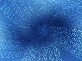 2021护网各厂商面试题汇总(3.24版,持续更新。。。)