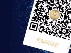 Yu警code.microsoft.com