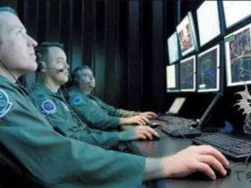 英拟投20亿英镑提升网战能力 以抵制外国黑客威胁