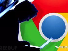 如何使用谷歌Chrome浏览器窃取Windows密码