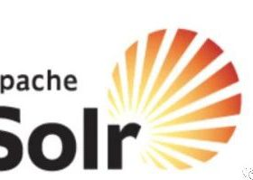Apache Solr Velocity模板远程代码执行漏洞复现