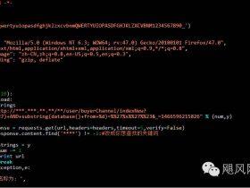 python处理抓取网页的判断编码