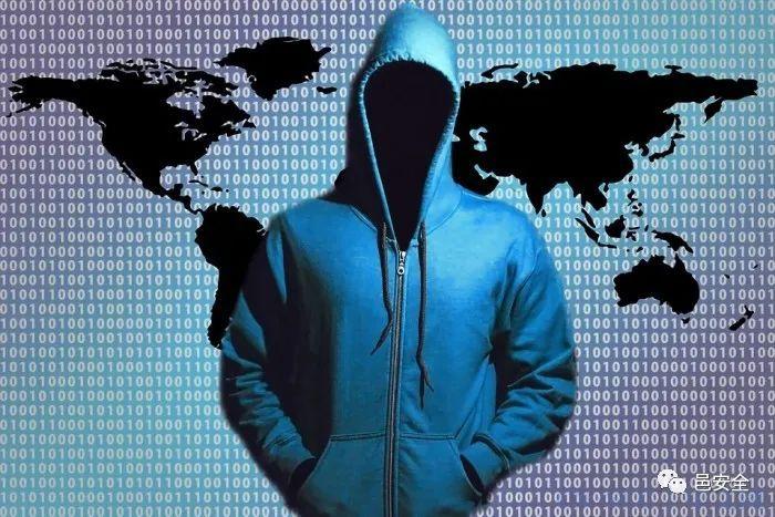 2020年网络黑客犯罪开始转向Ransomware 2.0