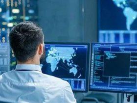 成为网络安全研究员需要什么?