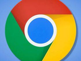 Chrome浏览器远程代码执行0Day漏洞风险通告——POC已公开