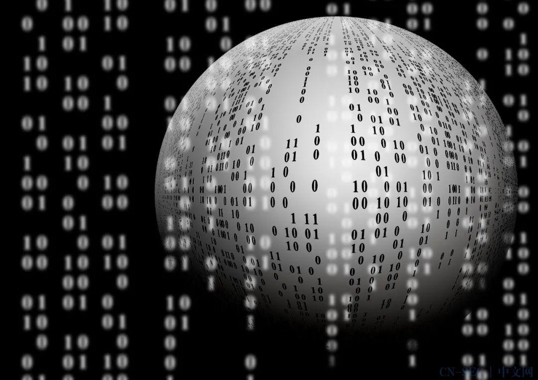 转自人民公安报 三个关键字合法保全电子数据证据