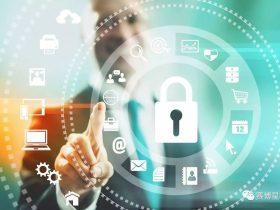 【技术】APP安全评估基础篇——敏感数据暴露