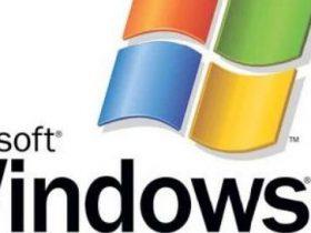 微软紧急发布Type 1字体解析远程代码执行漏洞通告