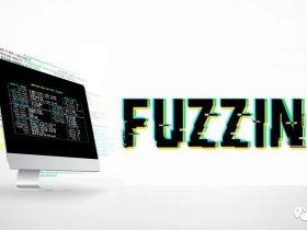 honggfuzz漏洞挖掘技术深究系列(2)—— Persistent Fuzzing