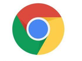 开发一个 Chrome 浏览器插件,拢共分几步?