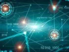 大规模的供应链网络攻击入侵了多家航空公司