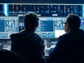 加利福尼亚大学已成为勒索软件攻击的受害者
