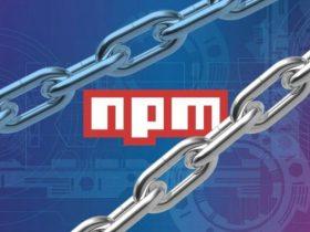 新恶意软件伪装成Browserify NPM,已下载超1.6亿次;研究人员披露本周的第二个Chromium中RCE 0day